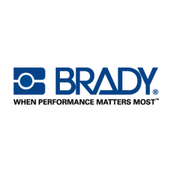 EllisCo Brady Logo