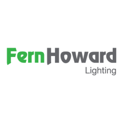 EllisCo Fern Howard Logo