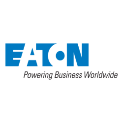 EllisCo Eaton Logo