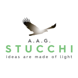 EllisCo AAG Stucchi Logo