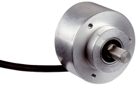 DFS60E-S4EM00500 Incremental encoders