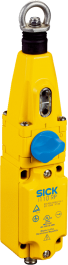 i110-RP224 Safety switch