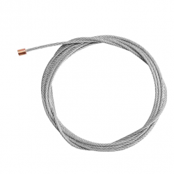 ADDITIONAL CABLE 3.0M