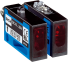 WS/WE160-F430 Through-beam Photoelectric Switch