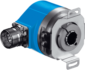 ARS60-AAA08192 Absolute encoders