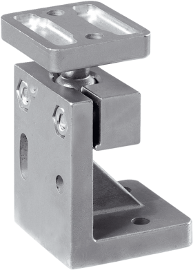 BEF-KK-W45 Ball-joint-bracket