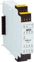 FX0-STIO68002 Flexi Soft Safety controllers