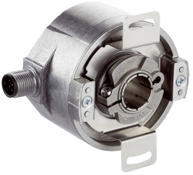 DFS60B-THPC10000 Incremental encoders