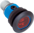 GRTB18S-P2317 Cylindrical photoelectric sensors