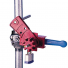 UNIVERSAL BALL VALVE LOCKOUT DEVICE SML