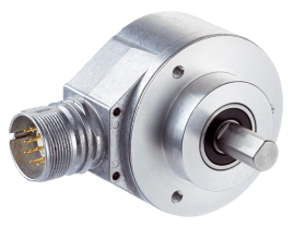 DFS60B-S4PA10000 Incremental encoders