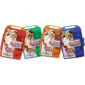 Trafalgar - QuicKit First Aid Kit NZ