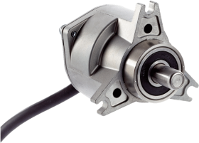 DKS40-R5J01024 Incremental encoders