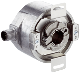 AFS60B-BEAC008192 Absolute encoders