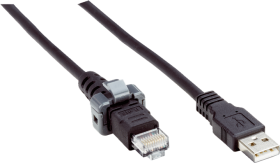 IDMX60 USB cable