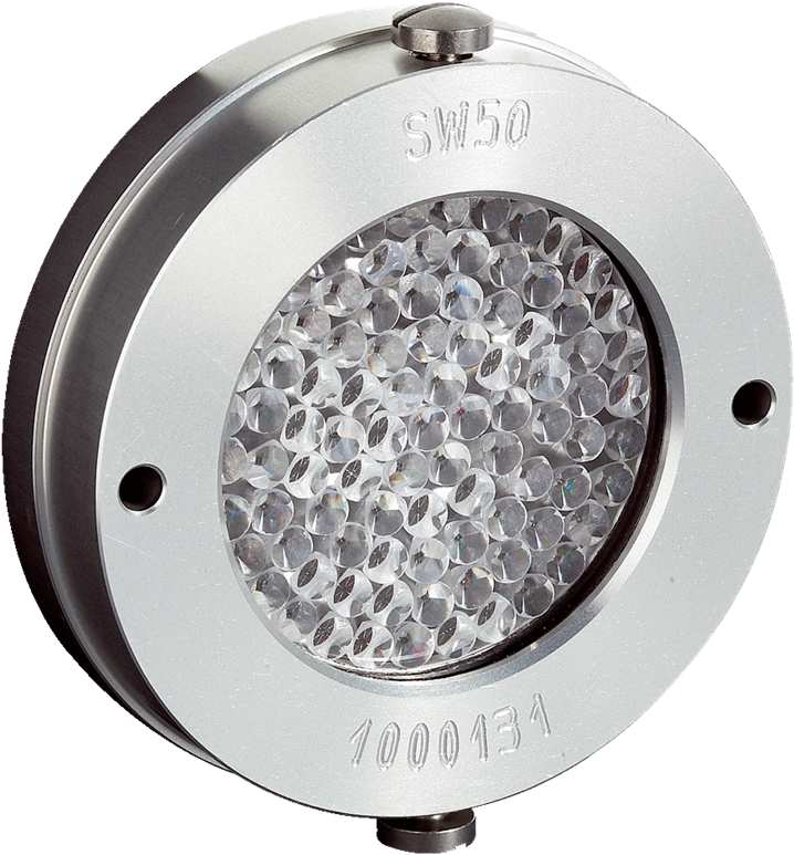 SW50 Reflector - Image - 1
