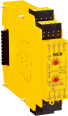UE410-8DI3 Safety Controller