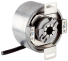 DFS60B-BEPK10000 Incremental encoders